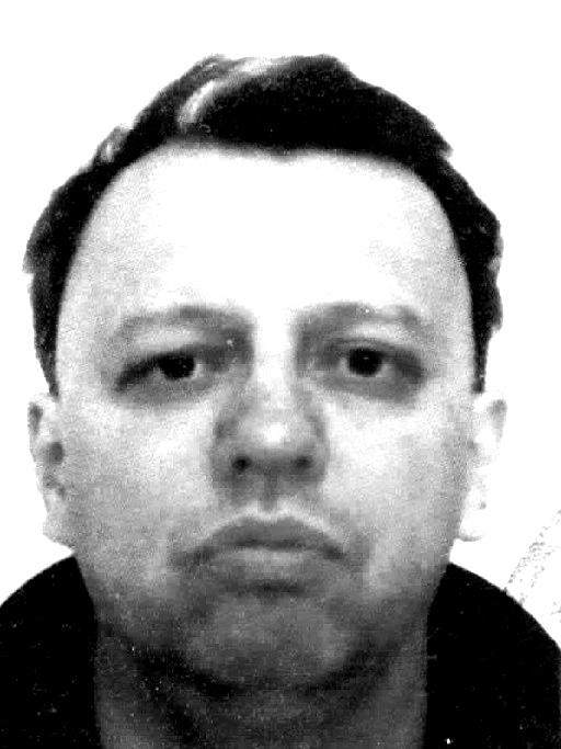 Олег ЯНЧЕНКО