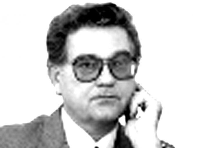 Іван РЕДЧИЦЬ