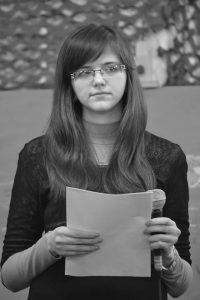 Марина Миколаєнко