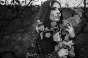 Олександра Литвин