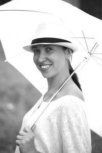 Вікторія Тіщенко