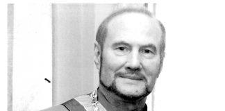 Андрій Демиденко
