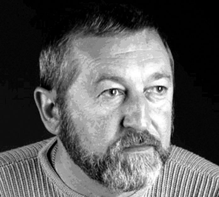 Ярослав Ткачівський