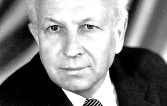 Станіслав Маринчик