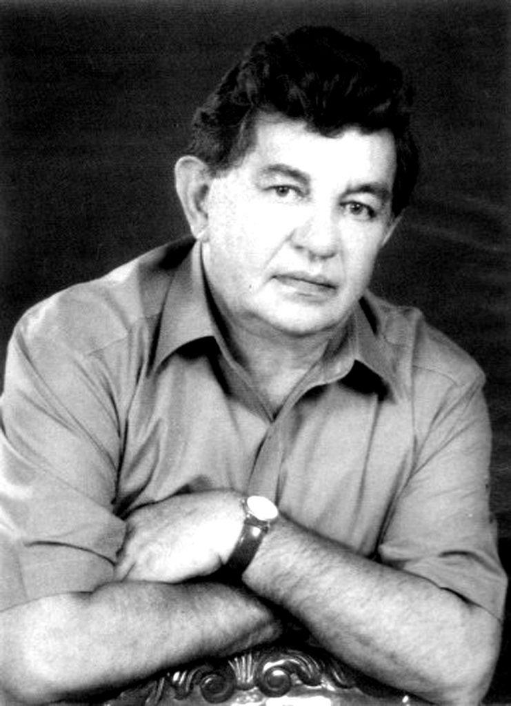 Салига Тарас Юрійович