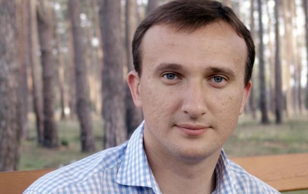 www.novi.ua