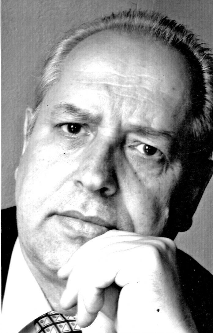 Мар'ян Красуцький