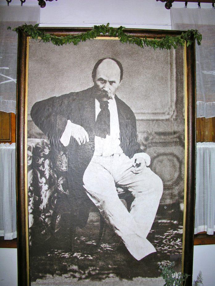 Володимир ІВЧЕНКО