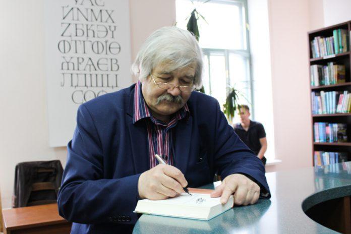 starylev.com.ua