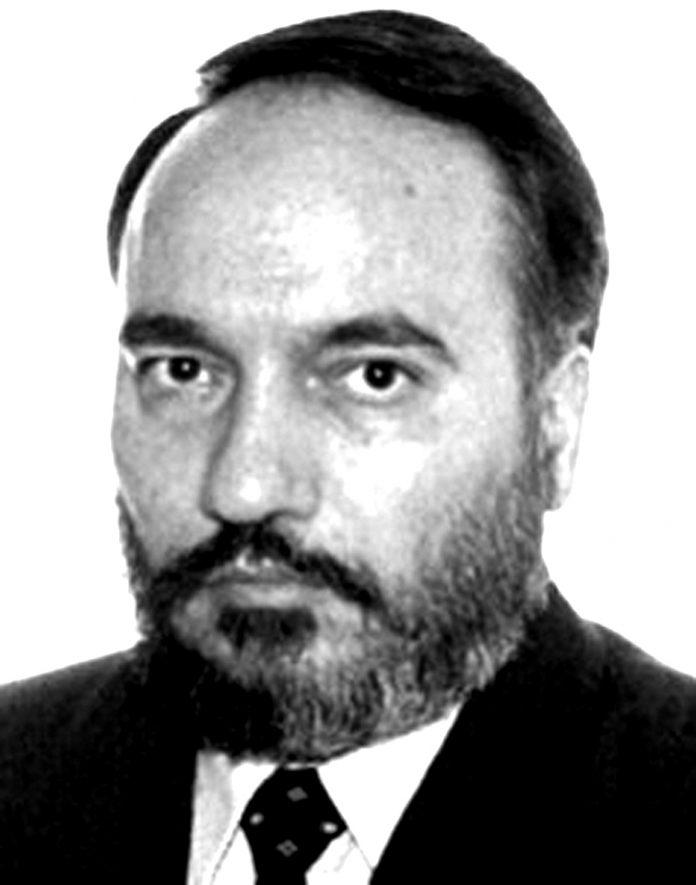 Никола ГЕРДЖИКОВ