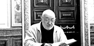 Бахит Кенжеєв