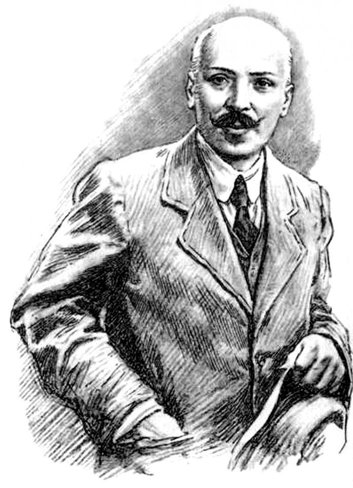 Августина ЛЕОНТОВИЧ
