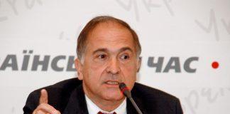 Аскольд Лозинський