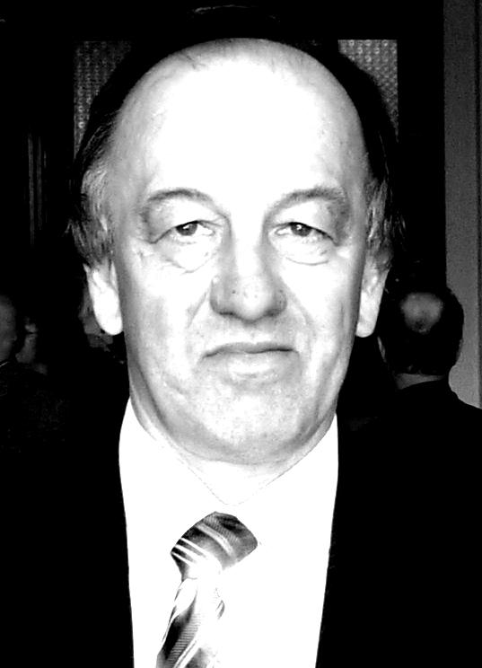 Іван Яцканин