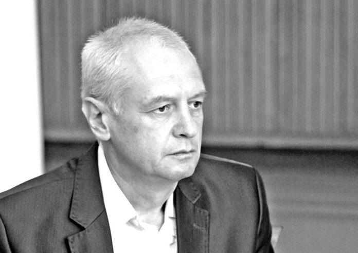 Сергiй Дзюба