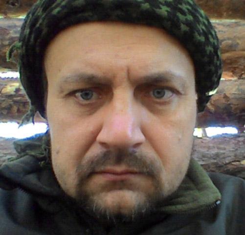 Юрій Сичук