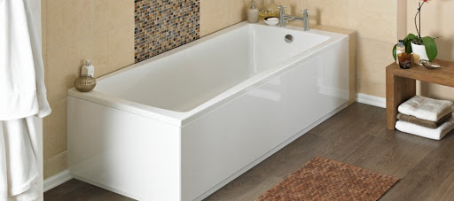 Акрилова ванна