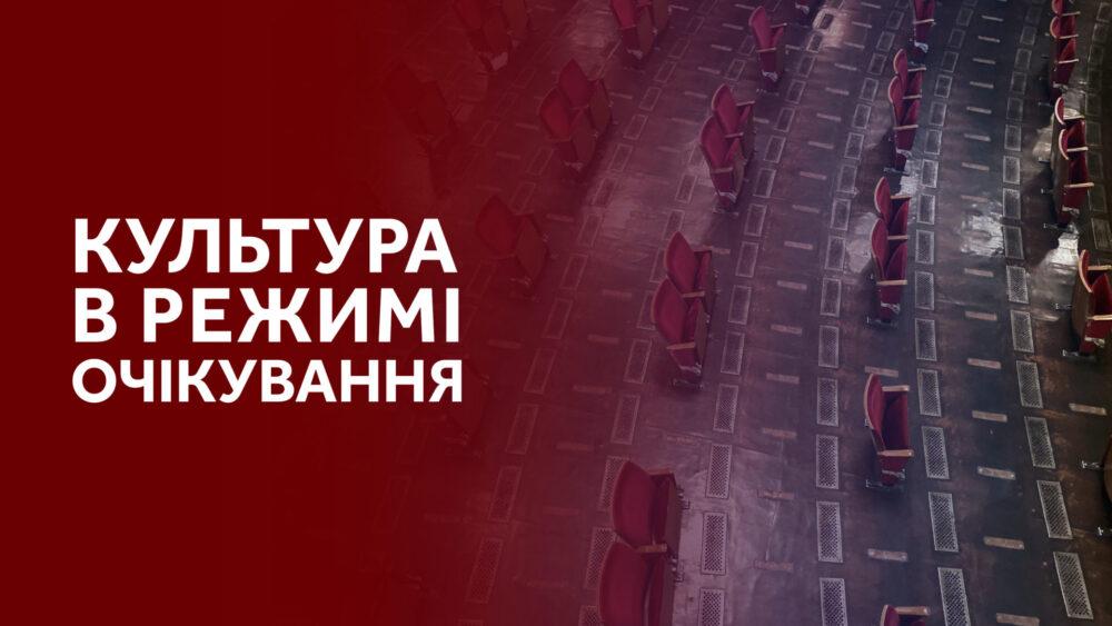 Ольга СМОЛЬНИЦЬКА