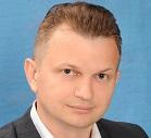 Олександр Клименко 2